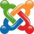 Load Joomla to your site with all the sample data. This is the sequence of steps to remove most of the sample data. Article Manager – Trash All Trash Manager […]