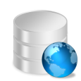 Another of these things that I'll park here until I have the time to implement it. A MySQL backup solution to to scheduled backups and optionally email the backup files […]