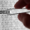 There is an excellent article on securing passwords at http://crackstation.net/hashing-security.htm. This is a notoriously dense topic, and this is the most accessible reference material I have ever seen. Unfortunately, when […]